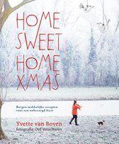 8 makkelijke desserts voor Kerst! • OngewoonLekker.com Cupcake Brownies, Oreo Trifle, Food Hacks, Nutella, Sweet Home, Books, Juice, Libros, House Beautiful