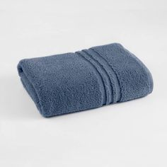 Product Image for Under the Canopy® Unity Bath Towel 2 out of 4