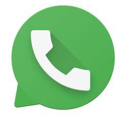 download whatsapp plus jimods 6.40