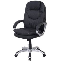 Office Chair From Amazon * Check out this great product.Note:It is affiliate link to Amazon. #OfficeChair