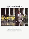 Hugo Boss 1981