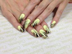 Catherine Nail Collection Ireland #nail #nails #nailart by brittney