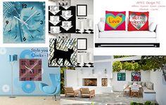 Styla ditt hem, arbetsplatsen eller telefon med MWL Design NL. Ursprunglig design av tillverkad med kärlek design NL.