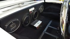 "C3's with 18"" wheels only thread - Page 28 - CorvetteForum - Chevrolet Corvette Forum Discussion"