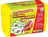 Educational Insights Set 1: Reading Readiness (Hot Dots Phonics Flash Cards) - http://www.nethomeschool.com/resources/a-thomas-jefferson-education/educational-insights-set-1-reading-readiness-hot-dots-phonics-flash-cards/