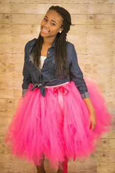12a3877f58 30 Best Kristal's Custom Works Tutus! images in 2019 | It works ...