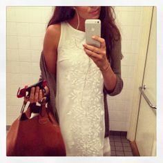 cute summer dress Cubus