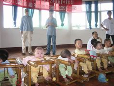 entry adoption video china orphanage ddebdabf