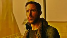 Harrison Ford is back, alongside Ryan Gosling, Jared Leto and Robin Wright, in 'Blade Runner Denis Villeneuve's sequel to the Ridley Scott classic. Best Movies 2017, Good Movies, Film Blade Runner, Blade Runner 2049, Cinema Movies, Movie Tv, Robin Wright, Ridley Scott, Harrison Ford
