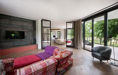 17 beste afbeeldingen van atelier3 interieur mansion mansions