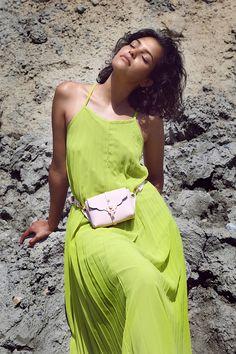 Mädi Bags, Collection, Dresses, Fashion, Handbags, Gowns, Moda, Fashion Styles, Totes