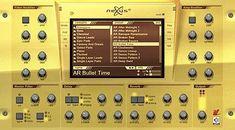 refx nexus fl studio 12 download Professional Photo Editing Software, Logic Pro X, Mac Download, Drum Kits, Sound Design, House Music, Electronic Music, The Expanse, Music Production