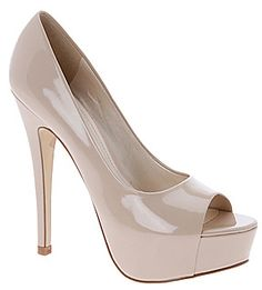Or these!!!