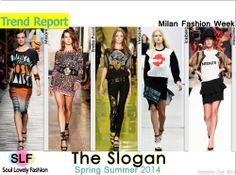2014 summer fashion | Summer Fashion Trends Gsozzdh