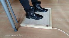 Tupperware, Minion, Shoe Rack, Ikea, Home, Ikea Co, Shoe Racks, Ad Home, Minions