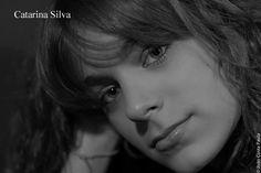 Catarina Silva, oboé