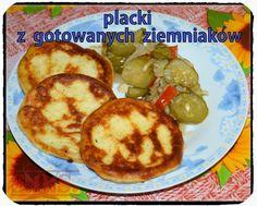 Tzatziki, French Toast, Pancakes, Breakfast, Food, Morning Coffee, Essen, Pancake, Meals