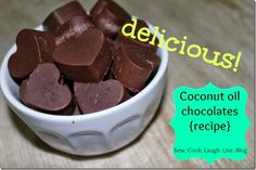Ingredients: 1 cup/250mls of coconut oil at room temperature 1/3 cup of cocoa (unsweetened & organic is the best option) 1/3 cup of honey (I get mine unprocessed from my local produce store) for vegan option can use an agave nectar or date syrup also 1/2 teaspoon of vanilla extract. Put it all in a food processor & blitz until it is all very well combined. You may need to stop the food processor a couple of times just to make sure the honey is scrapped from the sides.