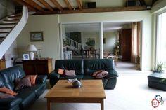 Votre achat immobilier entre particuliers dans le Loiret réalisé avec cette villa de Sandillon. http://www.partenaire-europeen.fr/Annonces-Immobilieres/France/Centre/Loiret/Vente-Maison-Villa-F7-SANDILLON-1508356 #maison