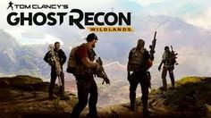 Scopri come avere i codici per la fantastica closed beta di ghost recon: whildlands su http://ghost-recon.ubisoft.com/wildlands/it-IT/beta-registration/index.aspx e registrandoti potrai saperlo!
