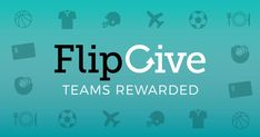 Free your team from fundraising. Your group earns cash every time they shop online for equipment, restaurant gift cards, travel, clothing and more. Earn Cash Online, Restaurant Gift Cards, Fundraising, Make It Simple, How To Make Money, Activities, Signs, Learning, Travel Clothing