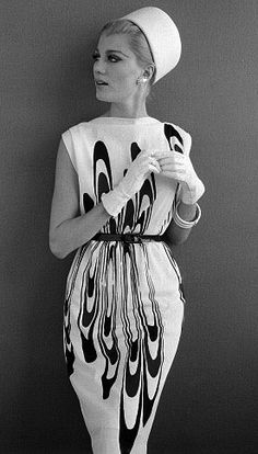 photo John French 1960's