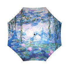 Famous Painting Lotus Flower, Waterlilies, Seerosen by Cl... https://www.amazon.com/dp/B01AUPJZYQ/ref=cm_sw_r_pi_dp_x_ZUEzybHQ0Q5Y1