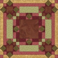 Enter the AccuQuilt Quilt Block Design Contest today...Grand Prize valued at $22,000! Starting May 1st Daily Prizes are being given away valued up to $700 per day just for voting for your favorites! #quiltblockdesigncontest