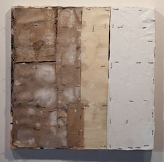 helen o leary Contemporary Abstract Art, Assemblage Art, Mark Making, Diy Wall Art, Box Art, Collage Art, Collages, Mixed Media Art, Printmaking