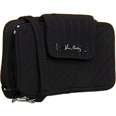 Vera Bradley smartphone wristlet. Saw this at Heritage today & love it!