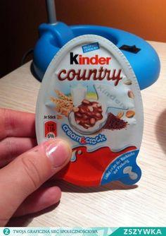 słodycze których nie kupisz w polsce - Szukaj w Google