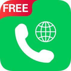 Download Burner Free Phone Number Android App ***FREE