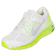 meet b642b eb875 Women s Nike Air Max+ 2013 Running Shoes