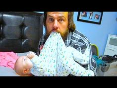 DANGEROUS THINGS TO DO WITH YOUR BABY! WATCH THE SHAYTARDS PEOPLE! YOU WON'T BE DISAPPOINTED!