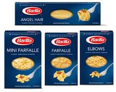 Walgreens Deals: Barilla Pasts Only Cents See More from Walgreens Coupon Matchups Pasta Brands, Easy Sweets, Coupon Matchups, Angel Hair, Pasta Noodles, Garage Design, Bathroom Ideas, Breakfast, Hot