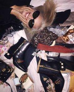Designer Clothes, Shoes & Bags for Women Boujee Aesthetic, Aesthetic Fashion, Mademoiselle, Rich Girl, Skinny, Up Girl, Poses, Gossip Girl, Alter