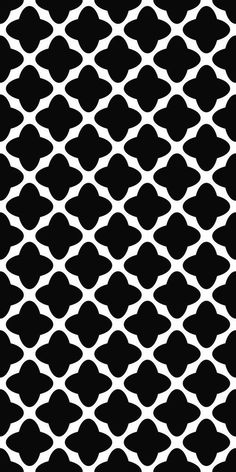 Find Seamless Monochrome Rounded Shape Pattern Design stock images in HD and millions of other royalty-free stock photos, illustrations and vectors in the Shutterstock collection. Thousands of new, high-quality pictures added every day. Stencil Patterns, Stencil Designs, Tile Patterns, Shape Patterns, Pattern Art, Pattern Paper, Textures Patterns, Pattern Design, Jaali Design