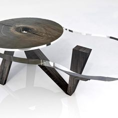 Oak Table, Goodies, Tables, Furniture, Home Decor, Oak Desk, Sweet Like Candy, Mesas, Decoration Home