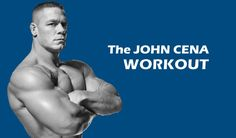 We all know John Cena for his reign as the world's most famous professional wrestler and for his leading roles in various movies. But did you know that John Cena was a bodybuilder before he became a wrestler? Yes, back… Continue Reading →