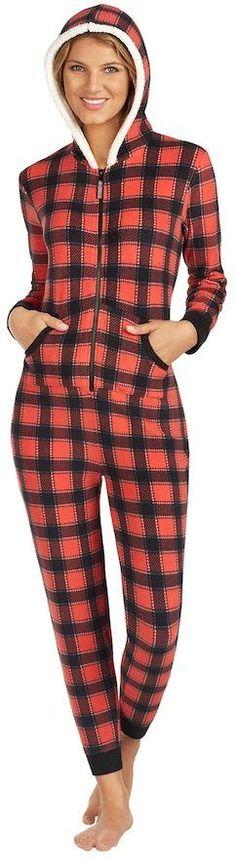 93c731048dad 54 Best one piece pajamas images