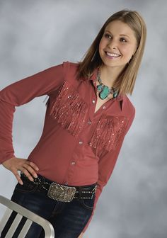 c68ec1e0 20 Best Cowgirl Style images | Cowgirl outfits, Cowgirl Style ...