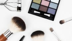 2019 Beauty Trends Pr Summer 2019 Beauty Trends PR 2019 beauty trends makeup and clothes - Makeup Trends 2019 Beauty Trends PR 2019 beauty trends makeup and clothes - Makeup Trends 2019 Free Makeup, Makeup Kit, Makeup Products, Makeup Brushes, Beauty Products, Makeup Hacks, Makeup Remover, Makeup Ideas, Skin Products