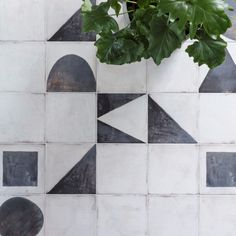 Monochrome Base & Decor - Decorative Porcelain (2).jpg (1)