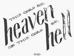 The Eagles - Hotel California - Song Lyrics, Music Lyrics