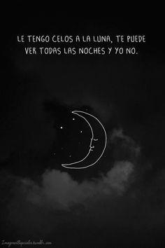 ¬¬ Luna.