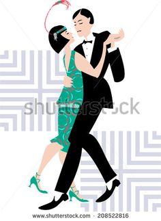 Sanat Stok Fotoğraflar, Görseller ve Resimler   Shutterstock