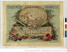 http://gallica.bnf.fr/ark:/12148/btv1b9003750j/f1.highres