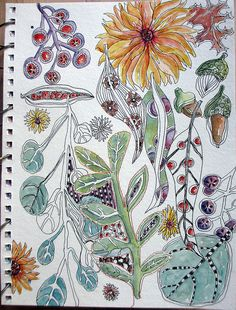 by Jane LaFazio  http://janeville.blogspot.com/