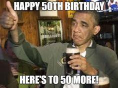 Super funny memes gym my life ideas Memes Humor, Beer Memes, Vape Memes, Meme Meme, 50th Birthday Meme, Happy Birthday, Barack Obama, Selfies, Funny Images