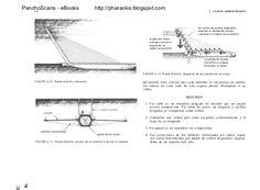 LJ íi  3 6  FIGURA 3.10: Puente Alamillo, elevación.  costillas transversales  espina dorsal hueca  FIGURA 3 . 1 1 : Puente Ala...